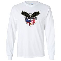 Show your 44th Medical Brigade pride with this White Performance Long Sleeve Shirt. This performance shirt features 100% Polyester antimicrobial, moisture wicking fabric that will keep you cool, dry, and comfortable. THIS IS A PERFORMANCE FABRIC SHIRT, NOT COTTON. Designed, Printed & Sublimated in the USA -Fabric Imported.