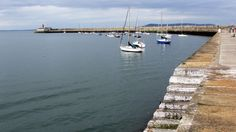 A Passion For Cards: Dun Laoghaire