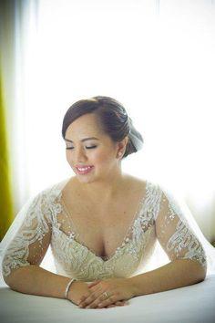 VELUZ bride Looooooooveeee itt!!!!!!! ❤️❤️❤️❤️❤️❤️