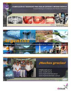 Diapositivas multimediales - Dr. Sebastian Ranalli