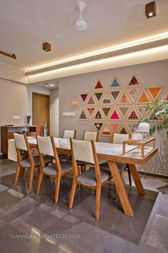 51 Comfortable Interior You Should Already Own - Home Decoration Experts Indian Room Decor, Ethnic Home Decor, Home Room Design, Home Interior Design, Interior Decorating, Decorating Blogs, Indian Home Interior, Room Interior, Indian Interiors