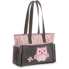 Image result for baby owl bag