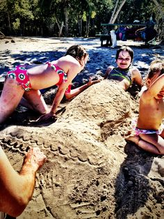 mermaids. Mermaids, Bikinis, Swimwear, Sumo, Wrestling, Beach, Sports, Fashion, Bathing Suits