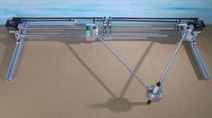 delta robot - Hledat Googlem