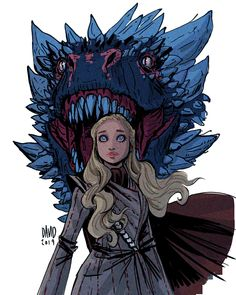 Are you searching for ideas for got arya?Check this out for cool Game of Thrones pictures. These beautiful memes will make you happy. Arte Game Of Thrones, Game Of Thrones Artwork, Game Of Thrones Poster, Game Of Thrones Episodes, Game Of Thrones Funny, Marvel Actors, Marvel Art, Thor Marvel, Avengers