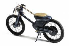 DEUS Electric-Custom-Motorcycle-17