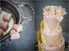 Lauren-Kriedemann_Blush_emerald_gold_styled_wedding057