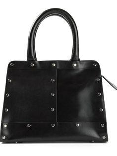 A.F.Vandevorst 'B169' Handbag