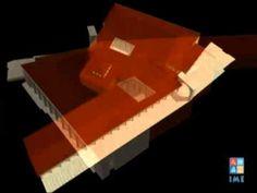 ΨΗΦΙΑΚΕΣ ΙΣΤΟΡΙΚΕΣ ΠΕΡΙΗΓΗΣΕΙΣ - ΑΡΧΑΙΑ ΑΓΟΡΑ ΤΩΝ ΑΘΗΝΩΝ Β.ΜΕΡΟΣ