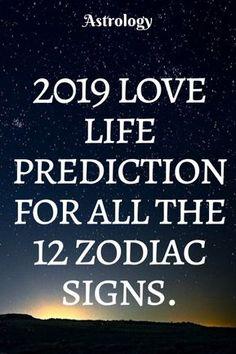 libra march 2020 horoscope tina ptah