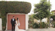 Wedding Videos, Bridesmaid Dresses, Wedding Dresses, Highlight, Fashion, Bridesmade Dresses, Bride Dresses, Lights, Moda