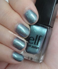 #71618 Nail Cube  http://eyeslipsface.nl/product-beauty/collector-box-met-14-nagellakjes