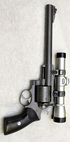 wndllfull: BAMF Ruger Revolver Find our speedloader now! http://www.amazon.com/shops/raeind