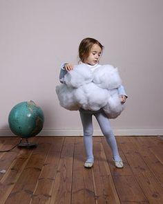 Fiestas Infantiles | DecoPeques -Decoración infantil, Bebés y Niños | Página 8