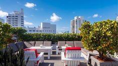 5 hotéis Bom, Bonito e Barato em Miami. Confira aqui!