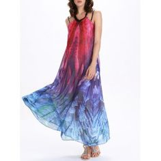 Maxi Dresses For Women - Sexy & Cute Summer Long Maxi Dresses Fashion Sale Online   Twinkledeals.com Page 3