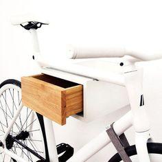 1000 images about pimp my bike on pinterest bikes. Black Bedroom Furniture Sets. Home Design Ideas