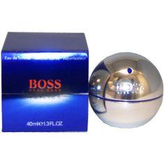 Boss In Motion Electric Edition By Hugo Boss For Men. Eau De Toilette Spray 1.3-Ounces, http://www.amazon.com/dp/B0012RUTC4/ref=cm_sw_r_pi_awd_l6xnsb0BSQPK9
