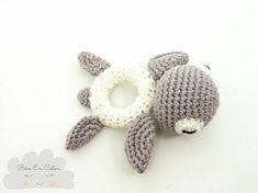 29 ideas crochet baby boy beanie pattern for 2019 Baby Boy Knitting Patterns Free, Baby Afghan Crochet Patterns, Crochet Baby Poncho, Crochet Baby Toys, Crochet Amigurumi, Crochet Bebe, Crochet Flower Patterns, Motifs Beanie, Baby Boy Beanies