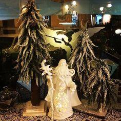 #lorelintheworld #merrychristmas #santaclaus #buonnatale #snow