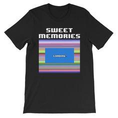 Sweet Memories... | Thesitcompost.com