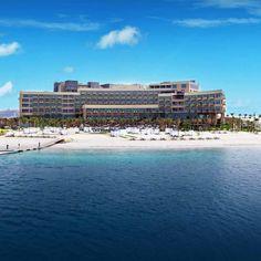 оаэ фото отеля пальма