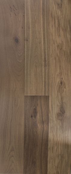 "AGED LEATHER from the Ferme Chic Collection Engineered, European Hardwood Floors, 7.5"" Wide White Oak Flooring Planks Samples & Pricing available at Creative Spark Distribution: sales@creativesparkdistribution.com"