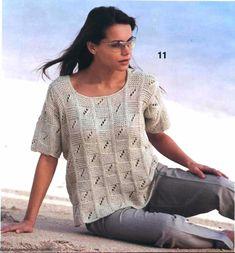 0a600b4aef62 (651x700, 387Kb) Rubrics, Crochet Top, Lace Tops, Lace Peplum Tops, Paintings