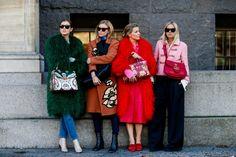 30-åringar är snyggast klädda av alla (det är bevisat!)