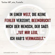 German Quotes, Mind Tricks, True Stories, Thats Not My, Lyrics, Jokes, Mindfulness, Humor, Lol