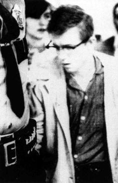 Robert Hansen, convicted serial killer in Alaska, dies at 75 - The Washington Post