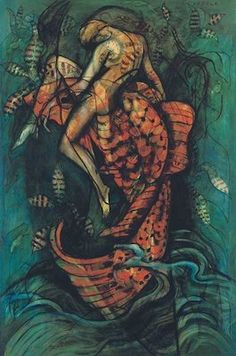 Francis Picabia - Dadaïsme - Lodola