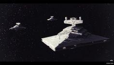 https://cdnb3.artstation.com/p/assets/images/images/003/087/087/large/paul-wiz-johnson-rogueone-destroyers.jpg?1469518050
