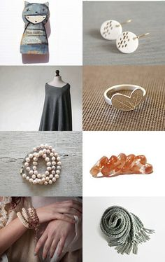 Gifts for loved ones  by Fernanda Ibarrola on Etsy--Pinned with TreasuryPin.com