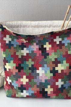 Knit Baby Leaf Cardigan Hat Set Free Knitting Patterns - Knitting Pattern Knitting Patterns Free, Free Knitting, Baby Knitting, Start Writing, Holiday Parties, Wordpress, Hat, Throw Pillows, Cushions