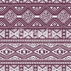 ethnic textile - Google Search