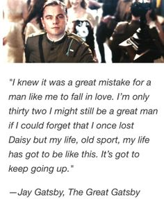 Why is gatsby so great