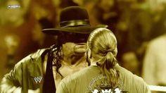 The Undertaker Vs. Triple H Wrestlemania 27 Promo (WWE RAW HD)