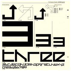デザイナーズ リパブリック 伝説となった英国デザイン会社   BIRD YARD