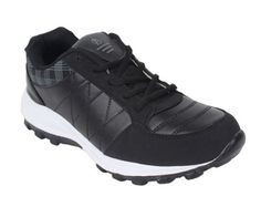 """We should replace our sports shoes every 400-500 miles or walking 50-60 hours of basketball or tennis to avoid injury"""" Advised by sports and running shoe companies and stores."""