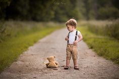 Hi! by Adrian C. Murray on 500px