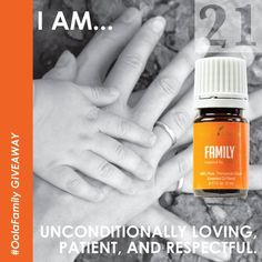 The most beautiful scent to help you find your way back to love, patience, and respect. YL#1146129