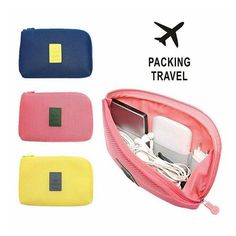 Packing Travel Bag Shop now: https://ealpha.com/home-utility/packing-travel-bag/11619 COD Available, Free Shipping* For Price Please Whatsapp at +91-9300002732