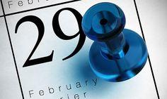 ہر 4 سال بعد فروری میں اضافی دن کیوں ہوتا ہے؟
