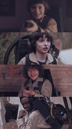 Stranger Things ♡ Full HD – Best of Wallpapers for Andriod and ios Stranger Things Fotos, Stranger Things Quote, Stranger Things Aesthetic, Stranger Things Netflix, Stranger Things Season, Best Tv Shows, Favorite Tv Shows, Series Movies, Tv Series