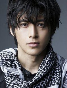32 Best Asian Men Hairstyles Images Men Hair Styles Asian Men