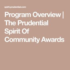 Kahoot unit 3 populism progressivism us history pinterest program overview the prudential spirit of community awards fandeluxe Gallery