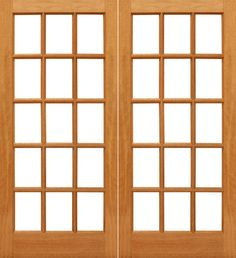 Search results for: 'french door french door sizes 1 french doors pre hung 10 lite french brazilian mahogany ig glass double door sidelights' Traditional Interior Doors, Double Doors Interior, French Door Curtains, French Doors Patio, Scandinavian Interior Design, Best Interior Design, Knotty Pine Doors, Knotty Alder, Interior Wood Stain