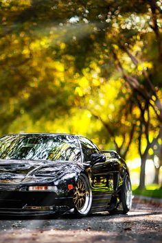 NSX. What would you drive with a million dollars? Order your Powerball, Mega Millions and SuperLotto Plus tickets on LottoGopher.com, the best way to buy California lottery tickets online!