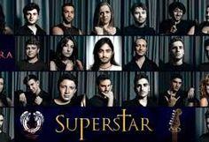 Jesus Christ Superstar Jesus Christ Superstar, Music, Movie Posters, Movies, Musica, Musik, Films, Film Poster, Muziek